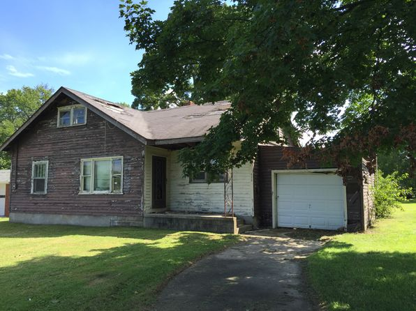 3 bed 1 bath Single Family at 522 Nursery Rd Anderson, IN, 46012 is for sale at 8k - 1 of 7