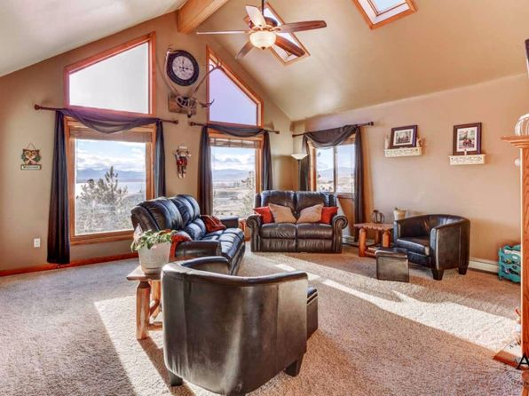 4 bed 2 bath Single Family at 5645 Falcon Rd Helena, MT, 59602 is for sale at 349k - 1 of 25