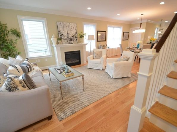 3 bed 3 bath Single Family at 35 Cutter St Somerville, MA, 02145 is for sale at 1.01m - 1 of 30
