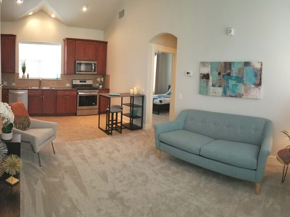 1 bed 1 bath Condo at 1601 Miriam Ave Austin, TX, 78702 is for sale at 239k - 1 of 11