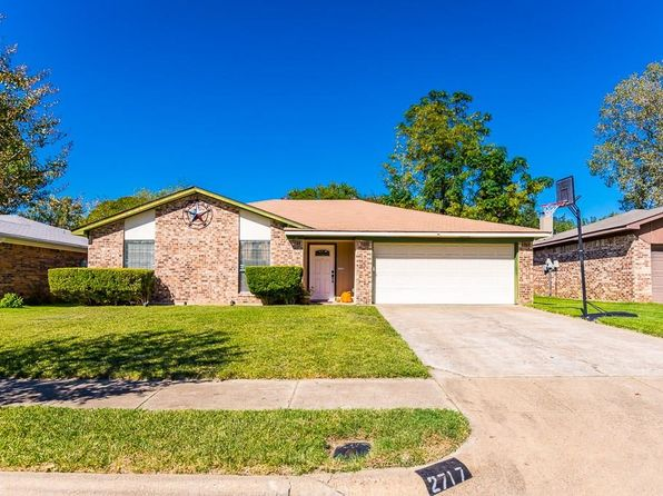 3 bed 2 bath Single Family at 2717 W Oakdale Rd Irving, TX, 75060 is for sale at 170k - 1 of 19