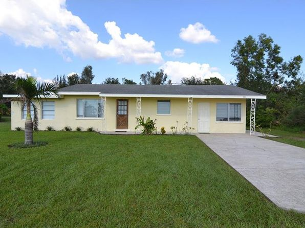 3 bed 1 bath Single Family at 11110 2ND AVE PUNTA GORDA, FL, 33955 is for sale at 105k - 1 of 16
