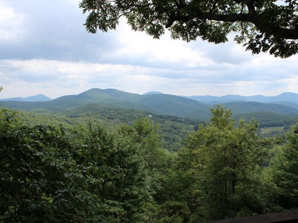 null bed null bath Vacant Land at  TBD Cedar Creek Cliffs Glenville, NC, 28736 is for sale at 60k - 1 of 5
