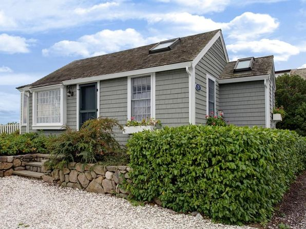 3 bed 1 bath Condo at 15 VINEYARD VIEW LN MASHPEE, MA, 02649 is for sale at 819k - 1 of 30