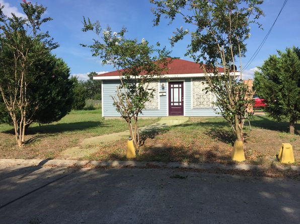 2 bed 1 bath Single Family at 104 Libby St Lake Charles, LA, 70601 is for sale at 58k - 1 of 35