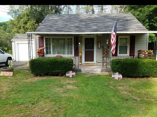 3 bed 1 bath Single Family at 554 Bolivar Dr Bradford, PA, 16701 is for sale at 76k - 1 of 9