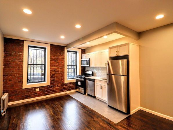 Apartments For Rent in Morris Park New York | Zillow