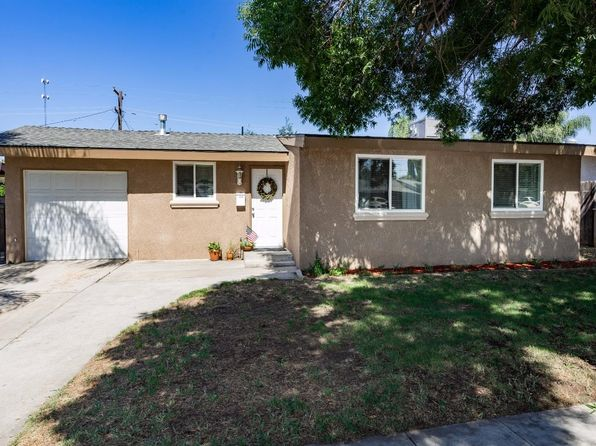 3 bed 1 bath Single Family at 3245 N Lorna Ave Fresno, CA, 93705 is for sale at 148k - 1 of 24