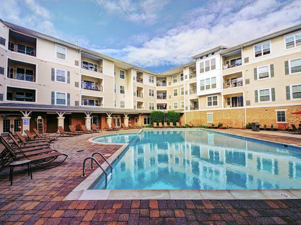 West Orange NJ Pet Friendly Apartments & Houses For Rent - 15 ...