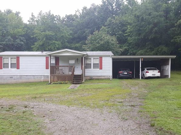 3 bed 1 bath Mobile / Manufactured at 4950 Cromartie Rd Gillsville, GA, 30543 is for sale at 115k - 1 of 18