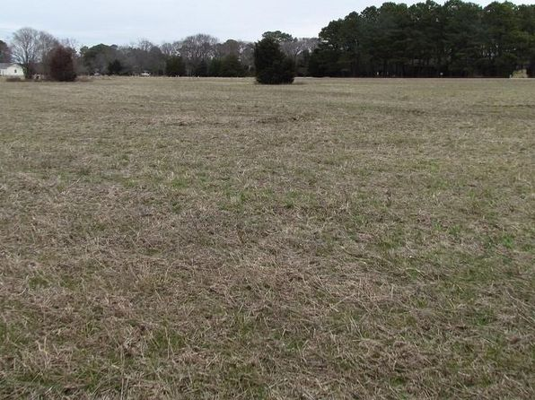 null bed null bath Vacant Land at .93AC Widgeon Ln Northampton County, VA, 23405 is for sale at 33k - 1 of 20