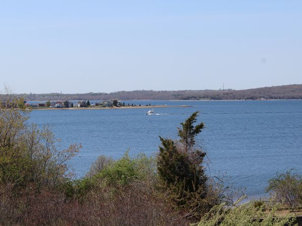 3 bed 4 bath Townhouse at 71 Waters Edge Tiverton, RI, 02878 is for sale at 799k - google static map