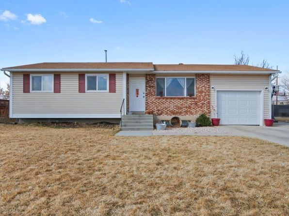 5 bed 2 bath Single Family at 7658 S 2140 W West Jordan, UT, 84084 is for sale at 270k - 1 of 25