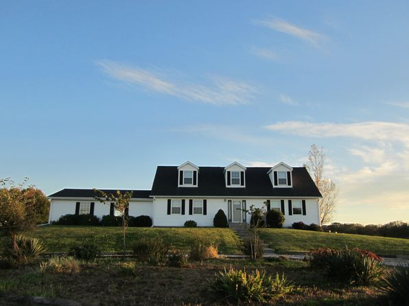 4 bed 3 bath Single Family at 18901 Bennet Rd Bennet, NE, 68317 is for sale at 452k - 1 of 30
