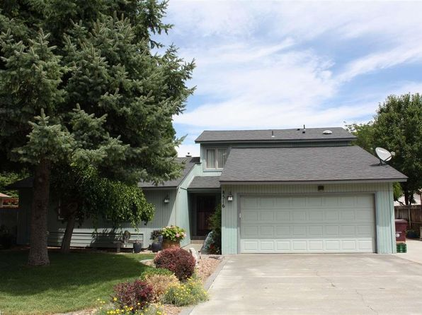 3 bed 2 bath Single Family at 8516 W Entiat Ave Kennewick, WA, 99336 is for sale at 240k - 1 of 23