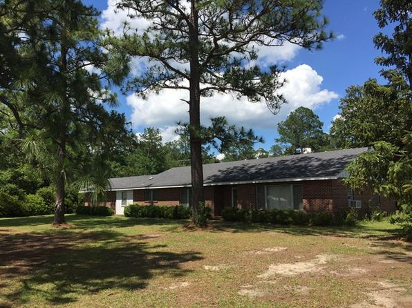 3 bed 2 bath Single Family at 12 Ceasar Rd Picayune, MS, 39466 is for sale at 270k - 1 of 21