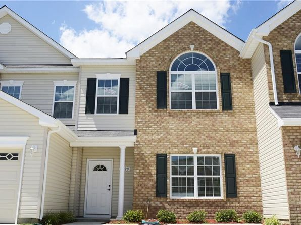 3 bed 3 bath Condo at 7547 Villa Ct Gloucester Point, VA, 23062 is for sale at 210k - 1 of 28