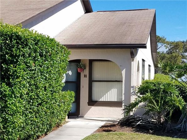 2 bed 2 bath Condo at 11 Tennessee Ave Saint Cloud, FL, 34769 is for sale at 115k - 1 of 13