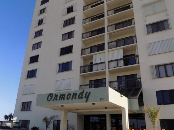2 bed 2 bath Condo at 1513 Ocean Shore Blvd Ormond Beach, FL, 32176 is for sale at 362k - 1 of 24