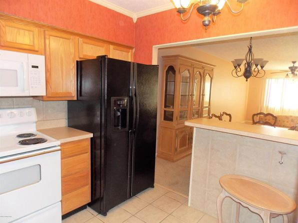 2 bed 2 bath Condo at 302 Casa Bella Ct Louisville, KY, 40220 is for sale at 60k - 1 of 18
