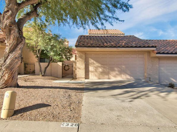 2 bed 2 bath Condo at 326 E Lilac Dr Tempe, AZ, 85281 is for sale at 250k - 1 of 32