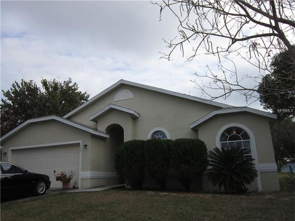 3 bed 2 bath Single Family at 752 Hunt Dr Lake Wales, FL, 33853 is for sale at 150k - 1 of 16