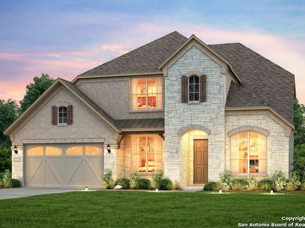 5 bed 4 bath Single Family at 903 Dulce Vis San Antonio, TX, 78260 is for sale at 488k - 1 of 15