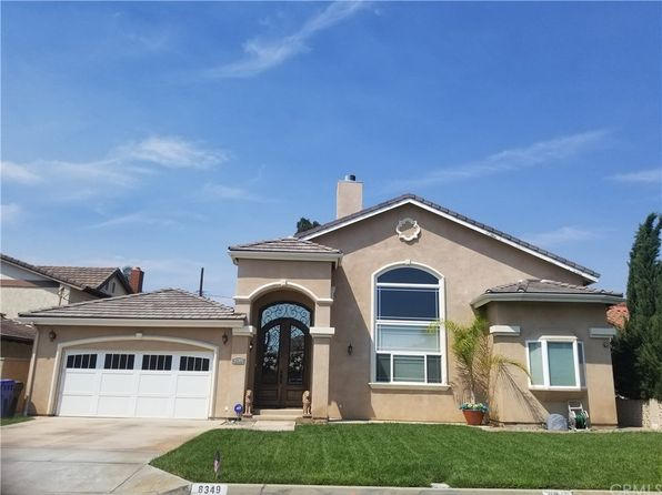 4 bed 5 bath Single Family at 8349 Lubec St Downey, CA, 90240 is for sale at 997k - 1 of 23