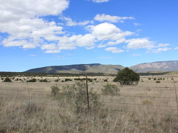 null bed null bath Vacant Land at TR 8a Hwy 246 Capitan, NM, 88316 is for sale at 134k - 1 of 5