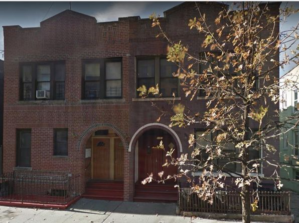 5 bed null bath Multi Family at 1151 COLGATE AVE BRONX, NY, 10472 is for sale at 559k - google static map
