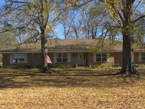 4 bed 2 bath Single Family at 212 Woodridge Rd Palestine, TX, 75801 is for sale at 240k - 1 of 39