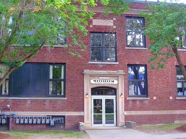 1 bed 1 bath Condo at 67 Union St Winooski, VT, 05404 is for sale at 170k - 1 of 10