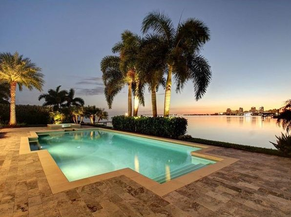 saint petersburg fl luxury homes for sale  , homes  zillow, Luxury Homes