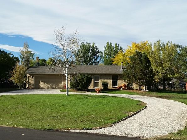 3 bed 1 bath Single Family at 111229 Flatiron Dr Lafayette, CO, 80026 is for sale at 470k - 1 of 21
