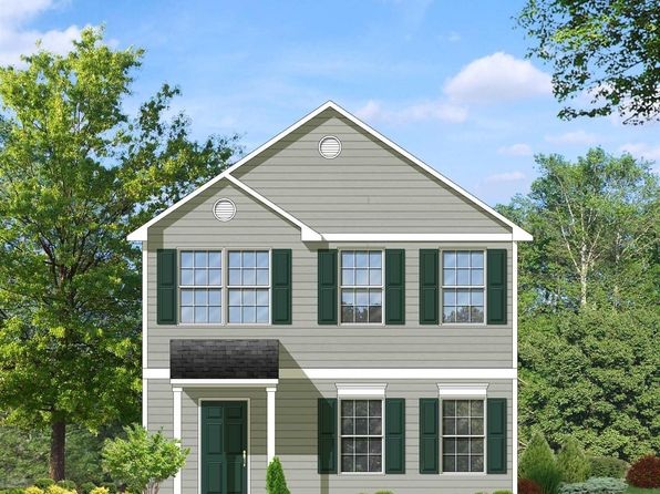 3 bed 3 bath Single Family at 5882 Westchase St Atlanta, GA, 30336 is for sale at 162k - 1 of 29