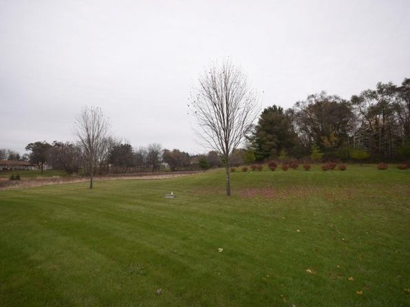null bed null bath Vacant Land at  Harvest Moon Ct Colgate, WI, 53017 is for sale at 110k - google static map
