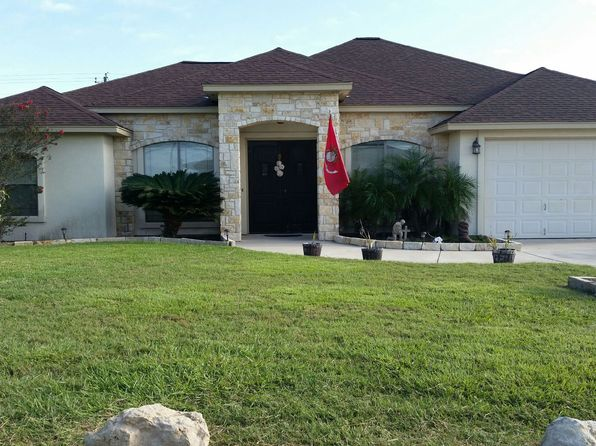 del rio tx for sale by owner fsbo 22 homes zillow
