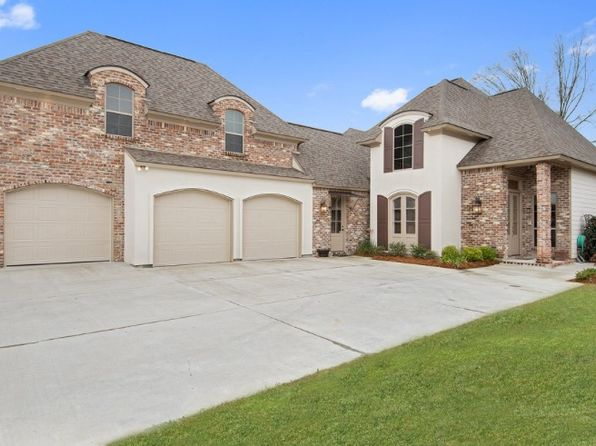 For Sale by Owner. Woods Edge Real Estate   Woods Edge Baton Rouge Homes For Sale