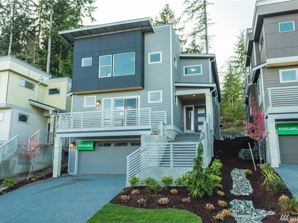 5 bed 2.5 bath Single Family at 18218 3rd Dr SE Bothell, WA, 98012 is for sale at 760k - 1 of 20
