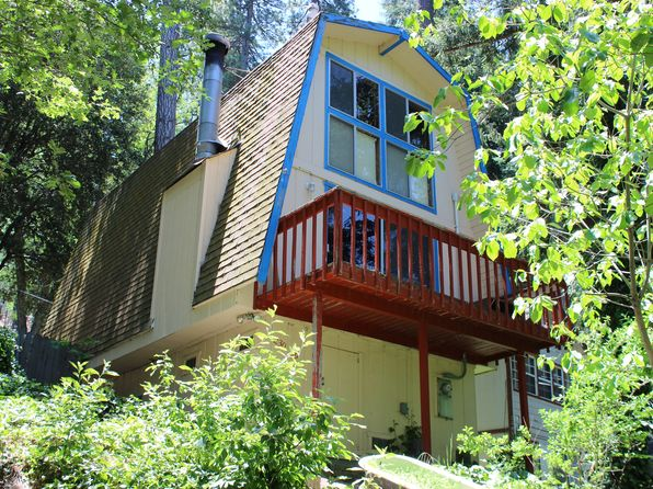 2 bed 2 bath Single Family at 23059 HEMLOCK LN CRESTLINE, CA, 92325 is for sale at 169k - 1 of 14