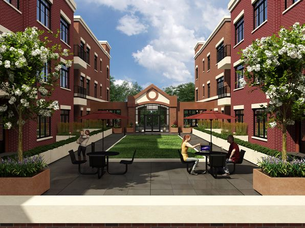 Madison NJ Condos U0026 Apartments For Sale   15 Listings | Zillow