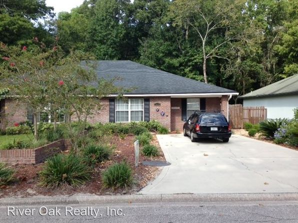 Houses For Rent In Orange Park FL