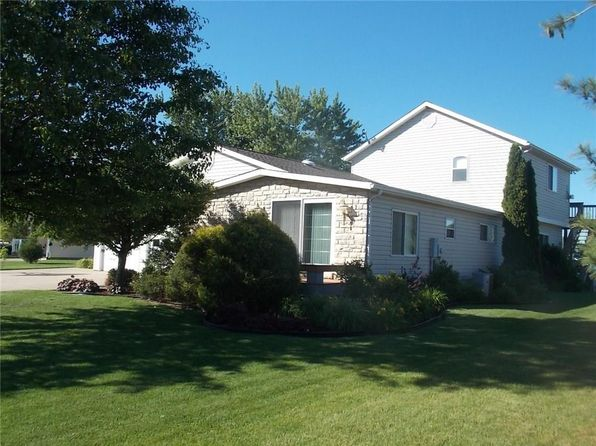 3 bed 3 bath Single Family at 22 Notheana Dr Saint Marys, OH, 45885 is for sale at 252k - 1 of 70