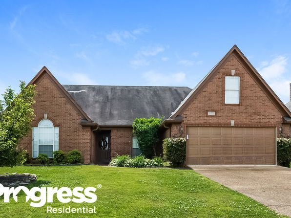 Houses For Rent in Bartlett TN - 39 Homes   Zillow