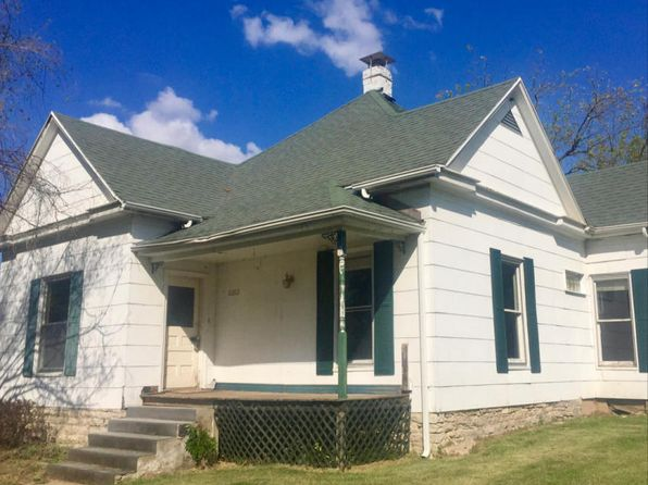 3 bed 1 bath Single Family at 5313 Marion St Russellville, MO, 65074 is for sale at 30k - 1 of 16