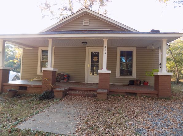 3 bed 1 bath Single Family at 414 Faith Dr SW Concord, NC, 28027 is for sale at 80k - 1 of 9