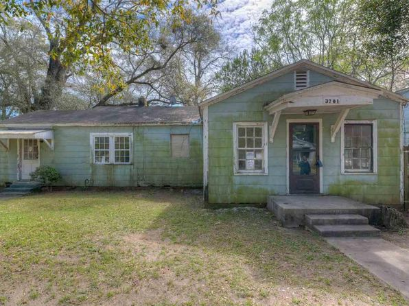 Pensacola FL Duplex & Triplex Homes For Sale - 19 Homes ...