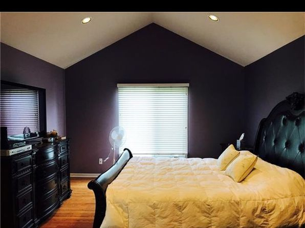 4 bed 3 bath Single Family at 19856 MAPLETON DR MACOMB, MI, 48044 is for sale at 320k - 1 of 47