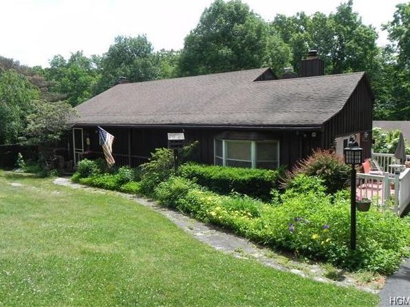 3 bed 2 bath Single Family at 1295 Greenville Tpke Port Jervis, NY, 12771 is for sale at 259k - 1 of 6