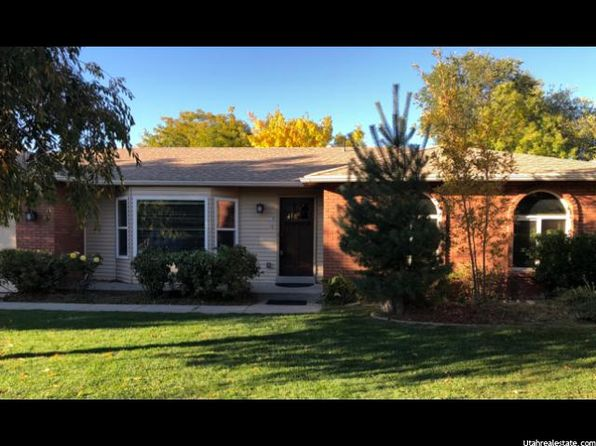 6 bed 4 bath Single Family at 2165 E Somerset Dr Salt Lake City, UT, 84121 is for sale at 495k - 1 of 35